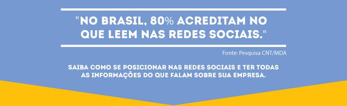 De 2013 a 2014. A quantidade de interações de usuários brasileiros no Facebook aumento 26%