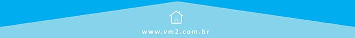 www.vm2.com.br